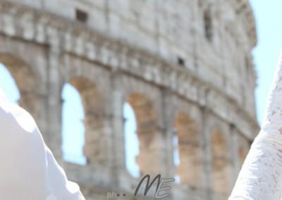 eskuvo_Colosseum