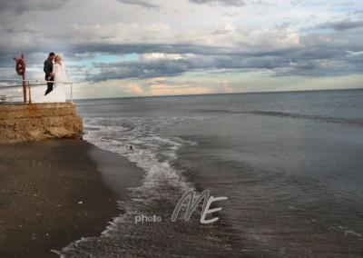 eskuvo_tengerpart