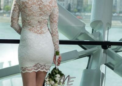 eskuvo_menyasszony hattal