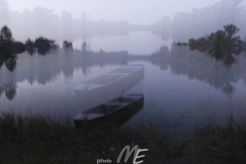 art_boats