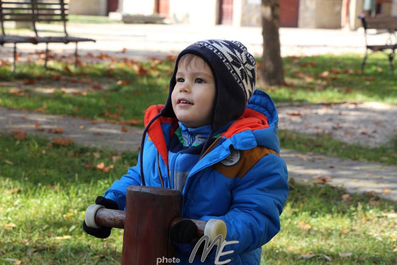 portrait_outdoor