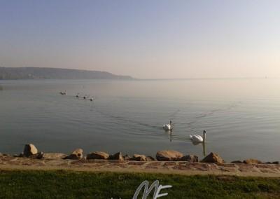 tajkep_Balaton