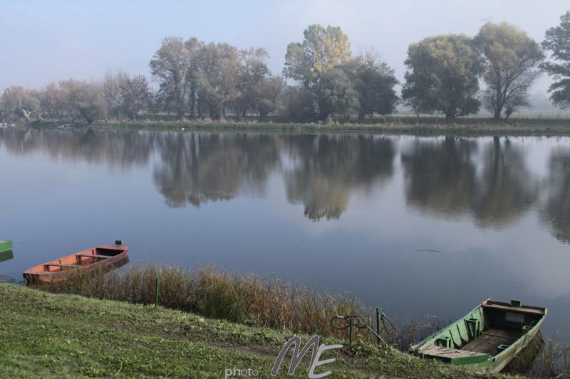 landscape_Tiszaalpar