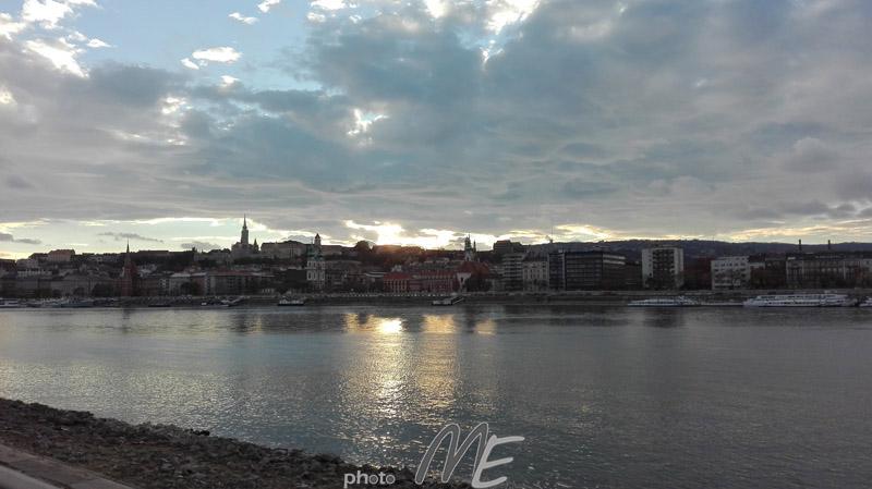 landscape_Budapest